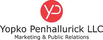 Yopko Penhallurick, LLC