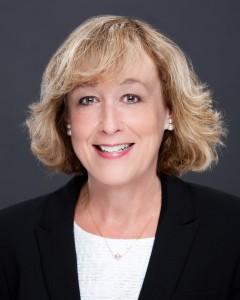 Joyce Roseman Penhallurick