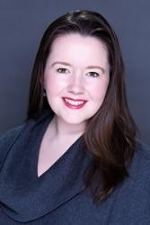Kate McFadden